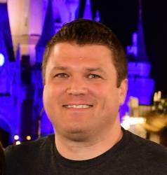Alex Bozich
