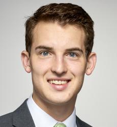 Ben Ladner