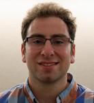 Josh Margolis