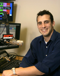 Doug Gottlieb
