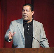 kelvin_sampson_2.jpg