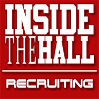 th_23666_recruiting_122_1173lo.jpg