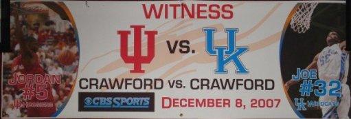 crawford-versus-crawford2.jpg