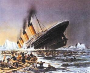 titanic2323.jpg