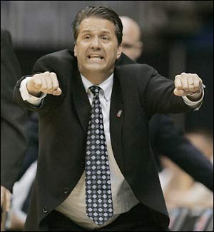 p1_coachcal.jpg