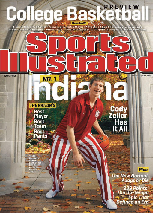 content analysis of sports illustrated 2017-06-28 c m frisby 124 ilar photographs of male athletes), and 5% of photographs were considered pornographic or sexually suggestive (compared to 0% of such photographs of male athletes) sports illustrated for women depicted more.