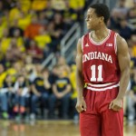Indiana-72,-Michigan-71-1