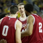 Indiana-72,-Michigan-71-10