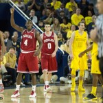 Indiana-72,-Michigan-71-12