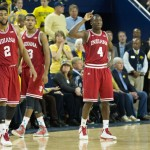 Indiana-72,-Michigan-71-13