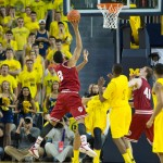 Indiana-72,-Michigan-71-14