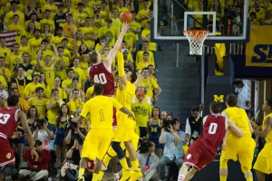 Indiana-72,-Michigan-71-15