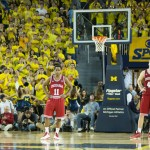 Indiana-72,-Michigan-71-16