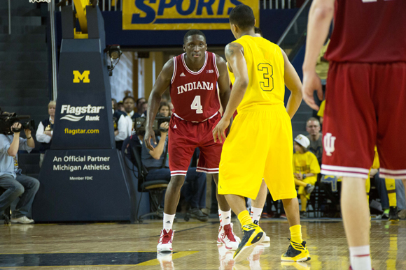Indiana-72,-Michigan-71-17