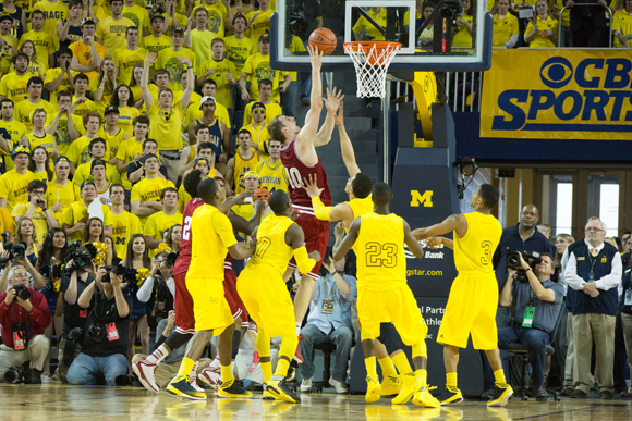Indiana-72,-Michigan-71-18