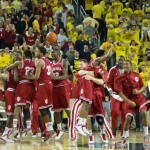Indiana-72,-Michigan-71-19