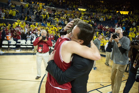 Indiana-72,-Michigan-71-22