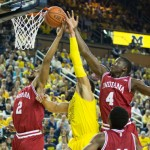 Indiana-72,-Michigan-71-3