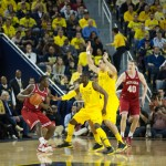 Indiana-72,-Michigan-71-4