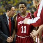 Indiana-72,-Michigan-71-6