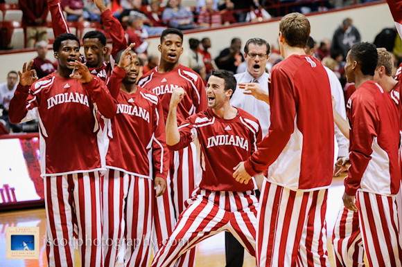 hoosiers film analysis Indiana hoosiers basketball news, recruiting and analysis, get itunes now   in this week's show, morris and bozich are joined by screenwriter and film.