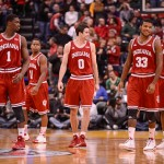 Inside the Hall's 2014 Big Ten tournament preview