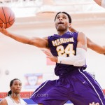 Blackmon Jr. selected for 2014 Jordan Brand Classic