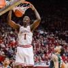 Hornets assign Noah Vonleh to NBA D-League