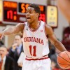 2014-2015 Player Profile: Yogi Ferrell