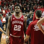 On Selection Sunday, Indiana awaits word on NIT