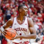 Draft watch: An updated look at Vonleh's stock