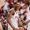 BTN to televise 17 IU games for 2014-2015 season