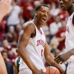 Open thread: Predict Indiana's regular season record