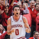 Report: Will Sheehey to play professionally in Montenegro