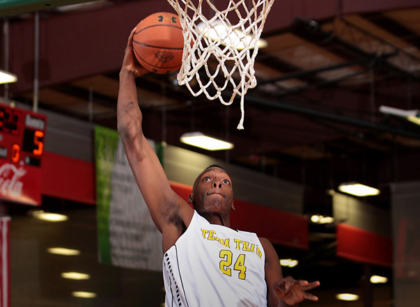 Report: IU makes final six for 2015 center Nick Marshall - Inside the Hall | Indiana Hoosiers ...