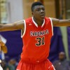 Thomas Bryant expected to attend Hoosier Hysteria