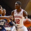 A preseason look at the stats that matter for Indiana