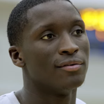 Video: Oladipo is Orlando's young veteran