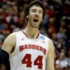 2014-2015 Big Ten preview: Top non-conference games