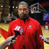 2014-2015 ITH season preview: Rutgers Scarlet Knights