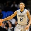 2014-2015 ITH season preview: Penn State Nittany Lions