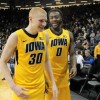 2014-2015 ITH season preview: Iowa Hawkeyes