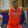 Thomas Bryant to visit Indiana on Saturday
