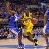 2014-2015 ITH season preview: Michigan Wolverines
