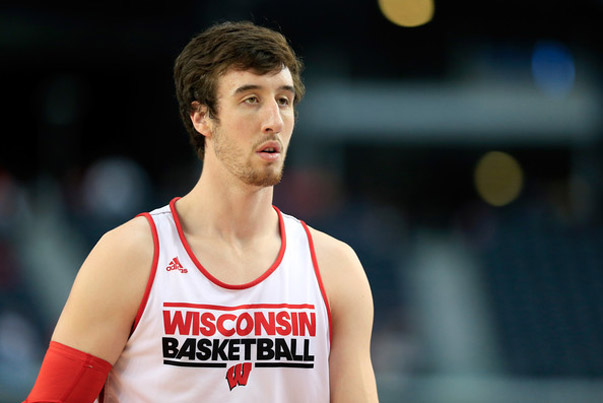 2014 2015 Ith Season Preview Wisconsin Badgers Inside The Hall