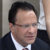 Video: Tom Crean roundtable session at Big Ten media day