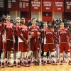 Notebook: New tradition begins at Hoosier Hysteria
