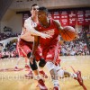 Photo Gallery: 2014 Hoosier Hysteria