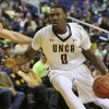 What to Expect: UNC Greensboro