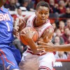 Five takeaways from Indiana's win over SMU